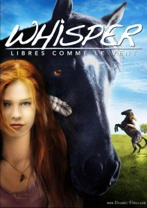 whisper libre comme le vent2